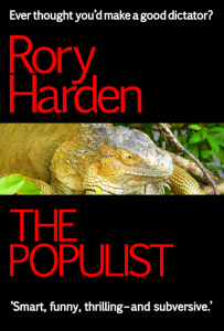 The_Populist_UK_Cover_96dpi_500x740